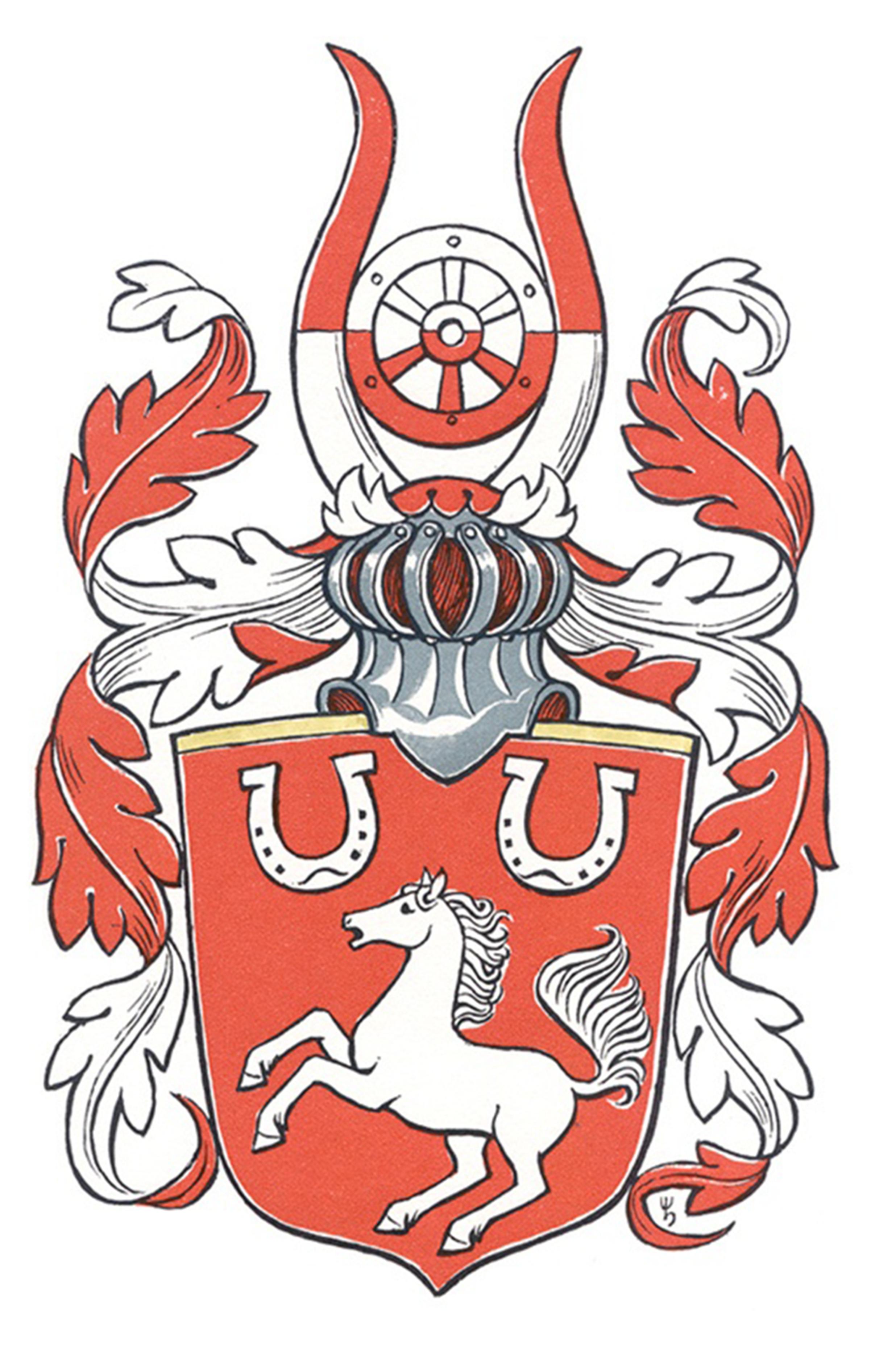 Linsenhoff